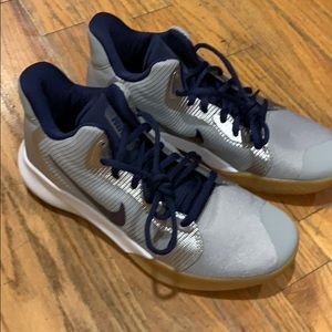 Kevin Durant Basketball Sneakers - New in Box